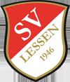 SV Lessen